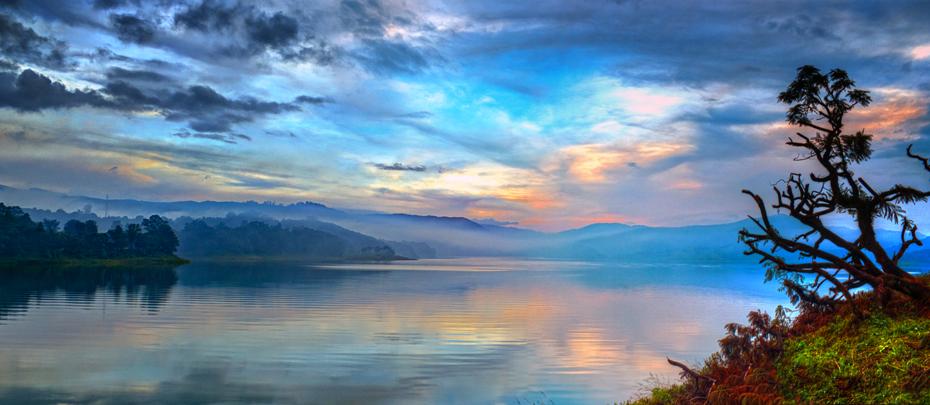 umiam-lake-meghalaya-shillong-places-to-visit[1]