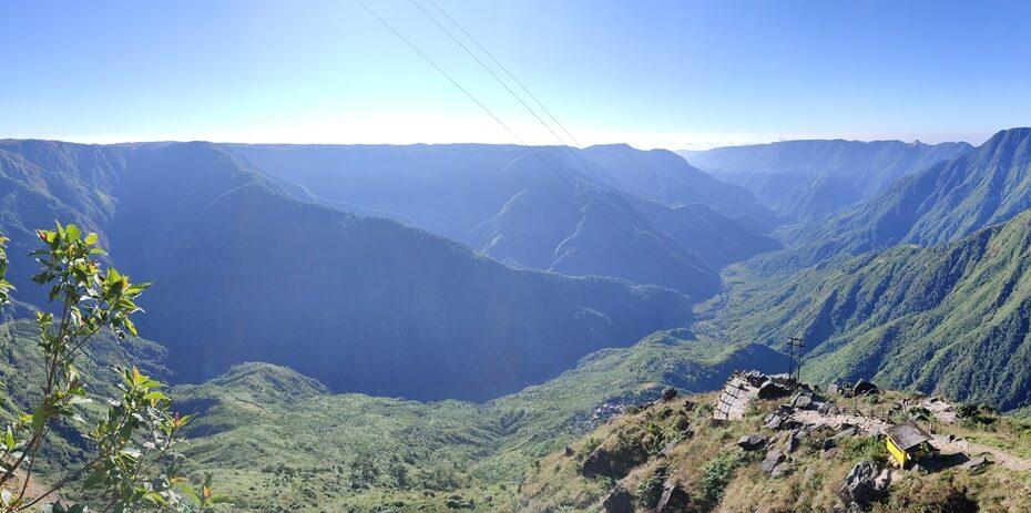 laitlum-canyons-meghalaya